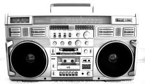 whitney-port-flashback-friday-old-school-hip-hop-600x345
