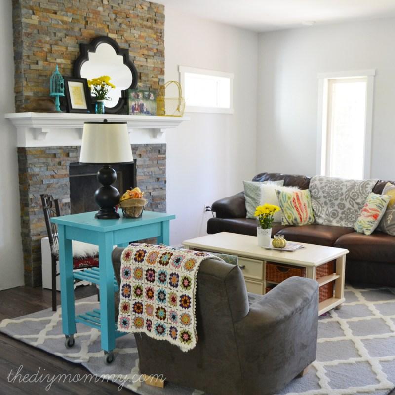 Large Of Diy Interior Decorating