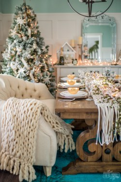 Fashionable Easy New Years Eve Table Decorating Ideas Easy New Years Eve Table Decor Ideas Diy Mommy New Years Eve Decorations Walmart New Years Eve Decorations Target