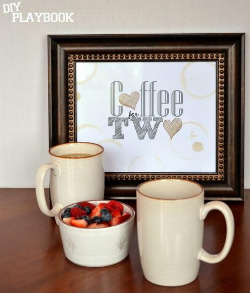 Coffee-Fruit-Frame