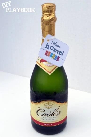 Wine-Bottle-Gift