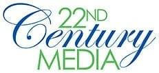 22nd_Century_media