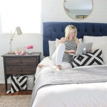 Bridget's_House_Bedroom