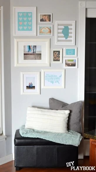 Gallery-Wall-001