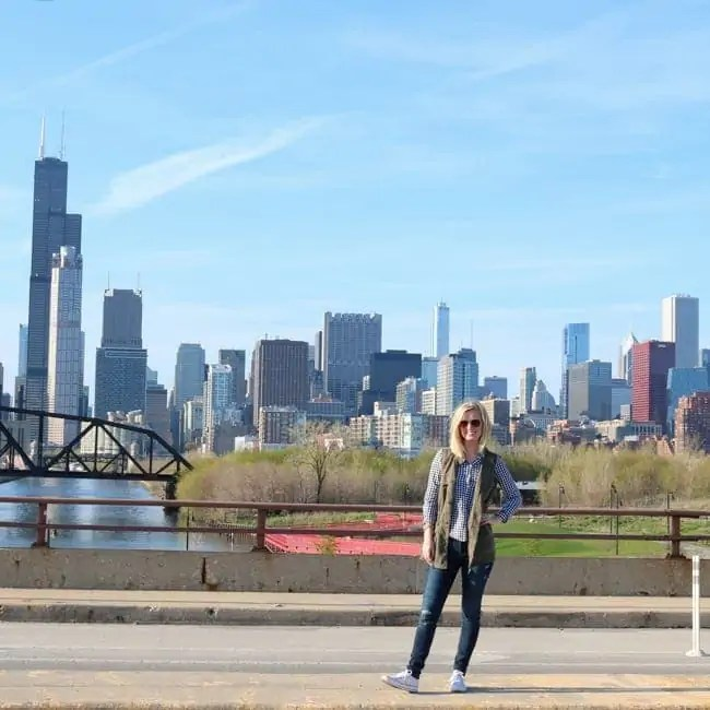 bridget_Chicago_insta-2
