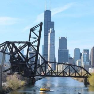 bridget_Chicago_insta