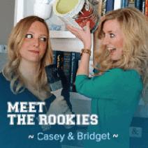 MeetTheRookies