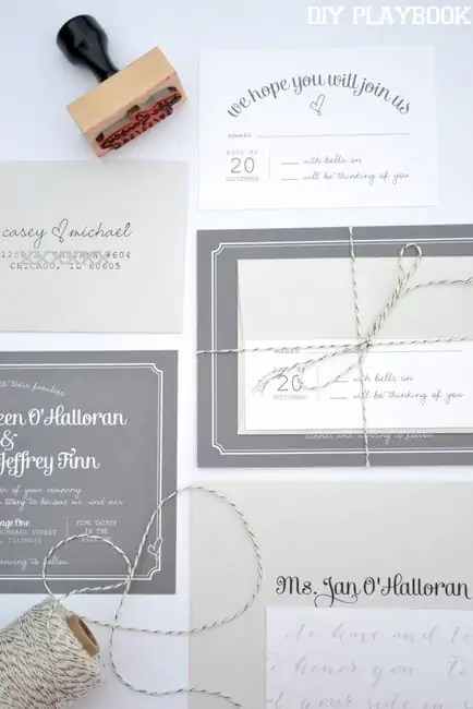Wedding-Invitations-Envelopes