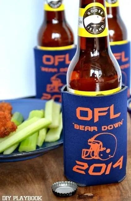 Bears-Koozie-on-Beer-Bottle