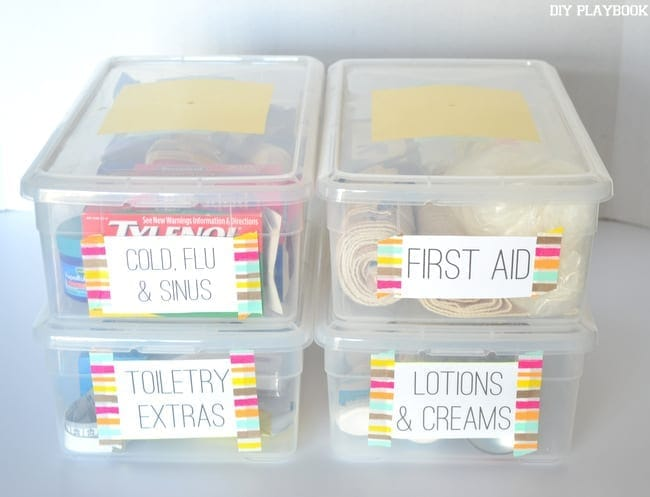 Organized-Medicine-Boxes