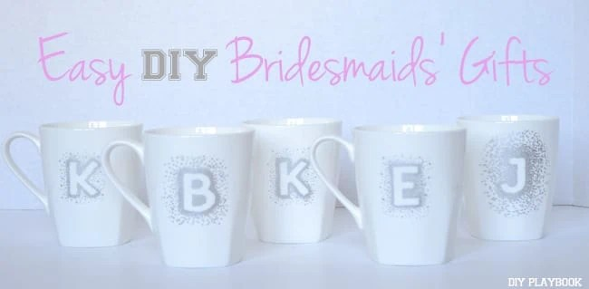 Easy-DIY-Bridesmaids-Gifts