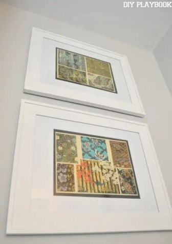 2-Framed-Prints