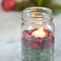 Mason-Jar-Christmas-Craft