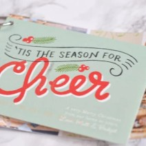 Cheer-Christmas-Card