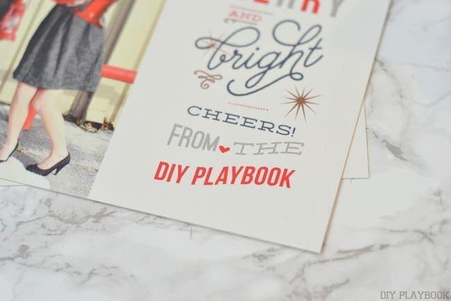 DIY-Playbook-Cards
