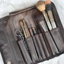 Makeup-Brush-Case
