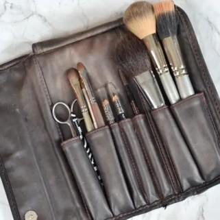 Makeup-Brush-Case
