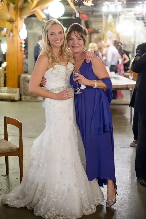 casey-jan-wedding