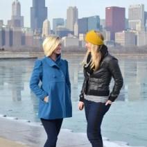 Casey-Bridget-Chicago-Skyline