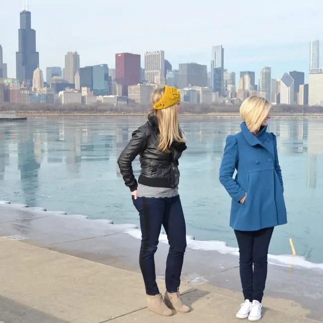Insta-Chicago-Skyline-rookies