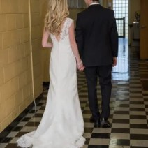 bridget matt matkovich wedding