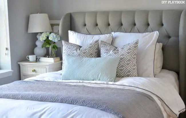 Caseys-bedroom-duvet