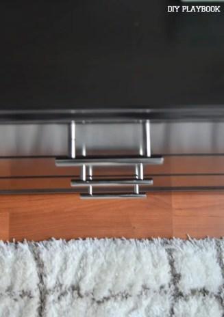 Modern-Silver-Chrome-Dresser-Handles