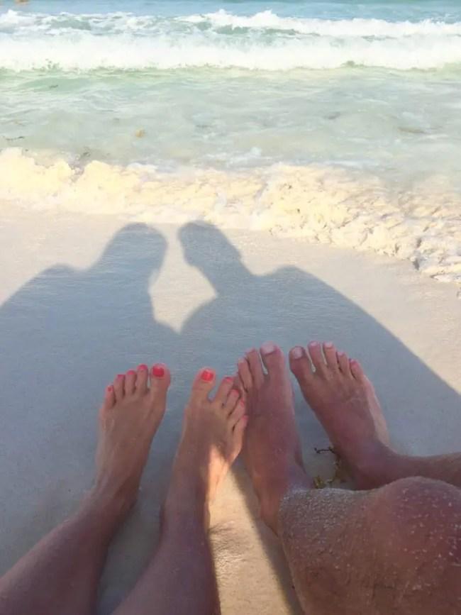 Ocean-Honeymoon-Feet