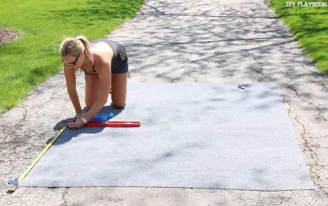 Casey-Marking-Stripes-Outdoor-Rug