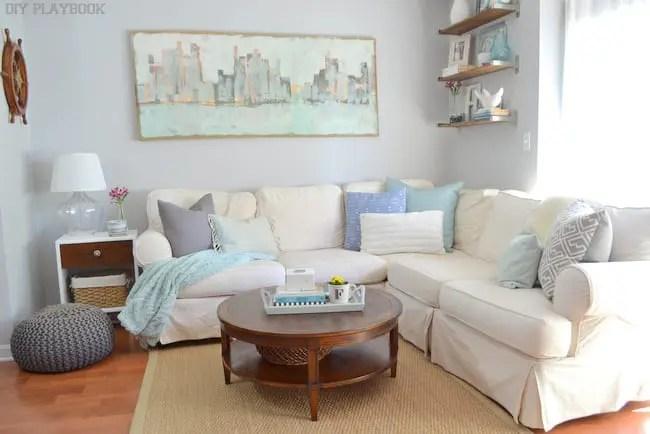 Caseys-Living-Family-Room-Pillows
