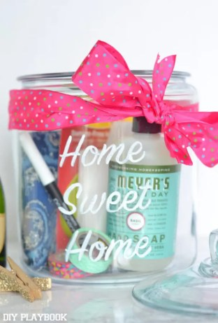 Home-Sweet-Home-Jar-Gift