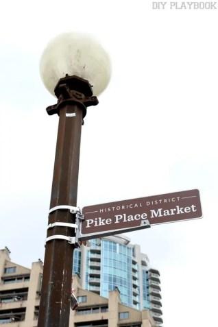 pike-place-market-seattle