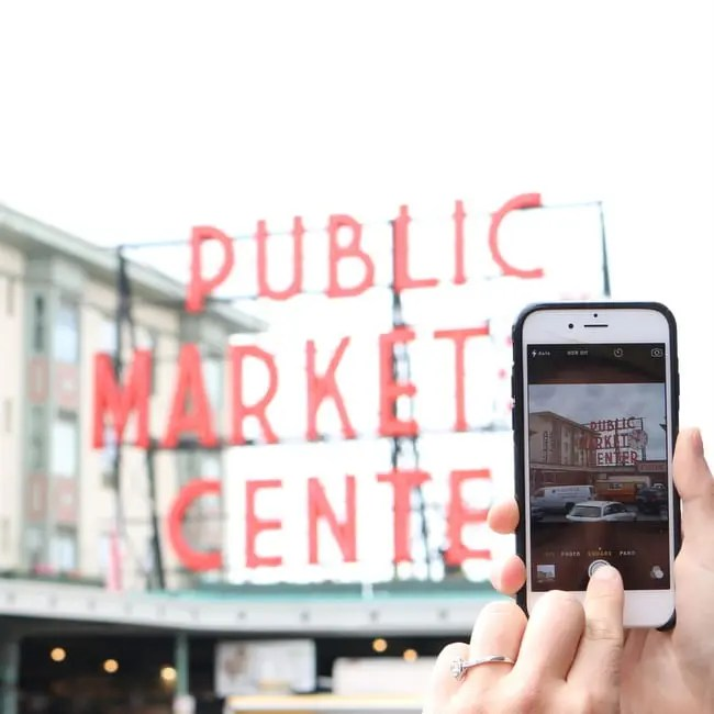 public-market-seattle-phone