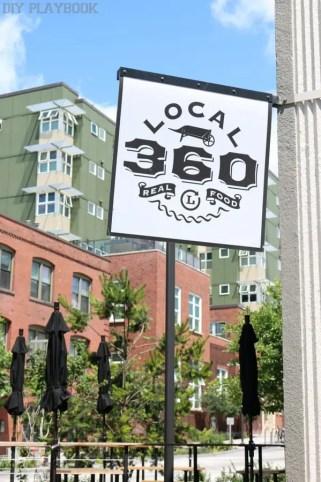 local-360-seattle-restaurant