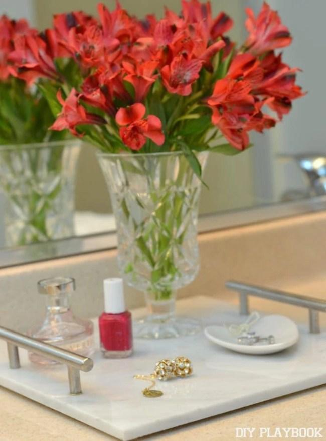 Vanity-Marble-Tray