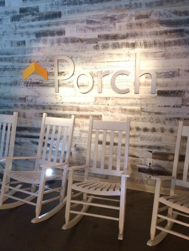 porch-visit-seattle