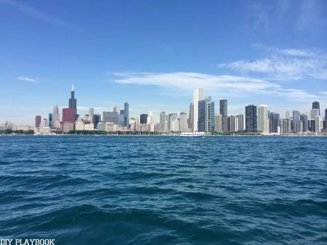 Chicago6-001