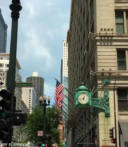 Chicago9-001