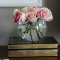 gold book roses