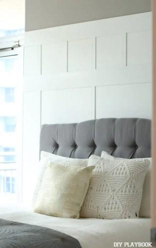 headboard pillows maggie bedroom