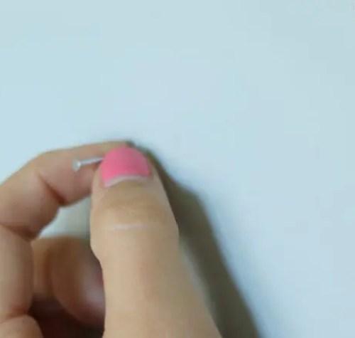 take-nail-off-wall