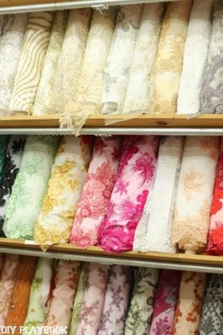 Fabric-garment-district-new-york-nyc