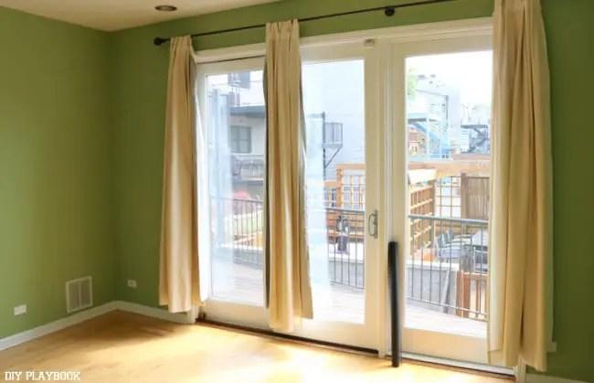 Master-bedroom-doors-augusta-before