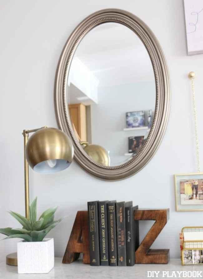 Mirror-Gold-Lamp-Accessories-Ryan