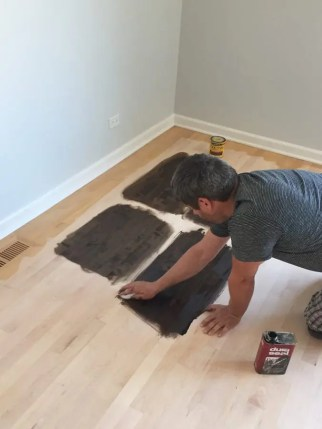 apply-stain-color-samples-hardwood
