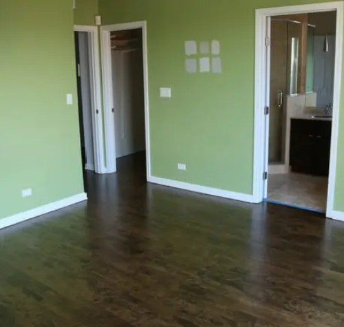 augusta-master-bedroom-floors-dark-hardwood