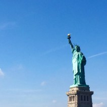 statue of liberty-nyc