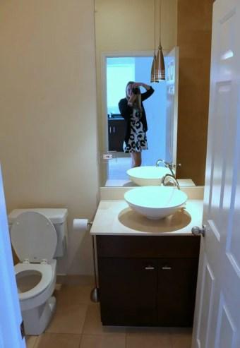 01-Augusta-Guest-Bathroom-before