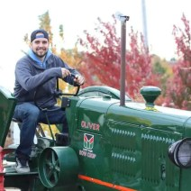 04-Ryan-on-tractor-bengstons