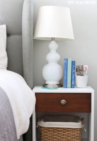 08-bedroom-diy-nightstand